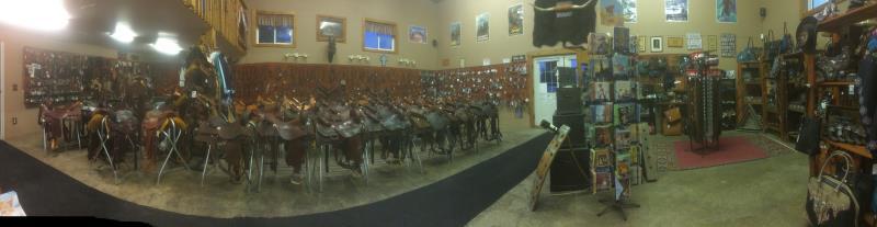 Image #2 (K&K Livestock)