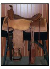 Image #4 (Cutting Saddles)
