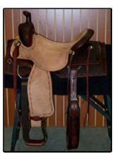 Image #3 (Cutting Saddles)