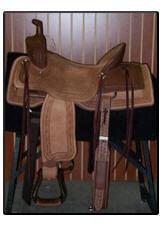 Image #2 (Cutting Saddles)