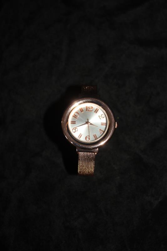 CS - Ladies Watches