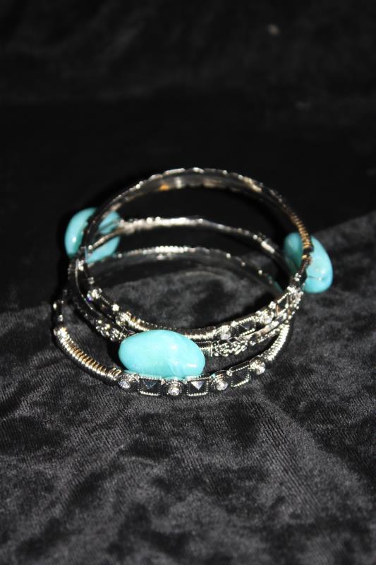 CS - Set of 3 bangles