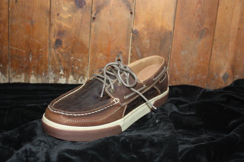 Men's Durango Shoes