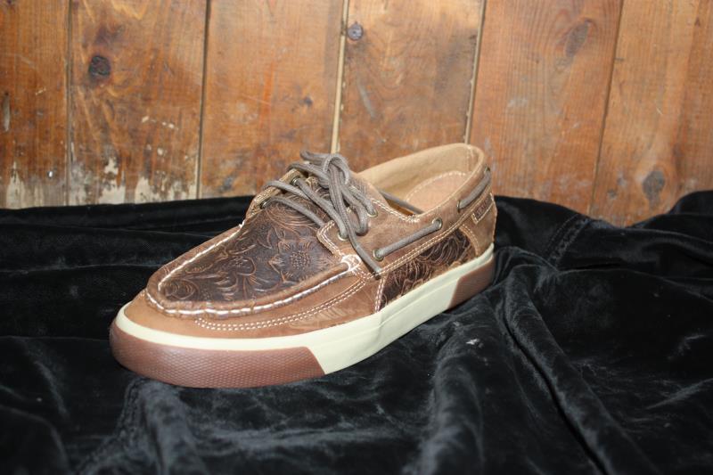 Women's Durango Shoes